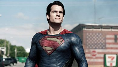Photo of Argentina Comic Con 2019 tendrá como invitado especial a Henry Cavill, el actor que interpreta a Superman